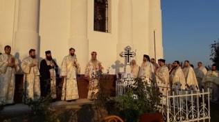 biserica din braiesti reabilitatea, ips teofan (5)
