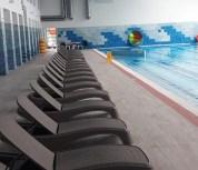 parc cornisa piscine 1