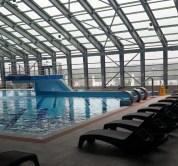 parc cornisa piscine 2