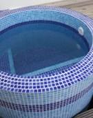 parc cornisa piscine 9