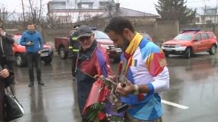 iulian rotariu, pompier, isu botosani (3)