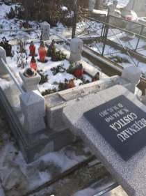 morminte devastate in cimitirul eternitatea din Botosani (3)