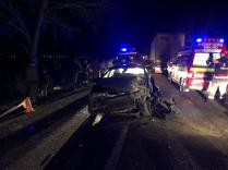 accident noapte tir, ranit (6)