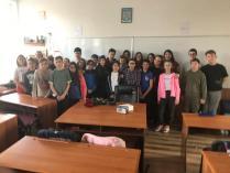 ioana ignat la Colegiul Mihai Eminescu (4)