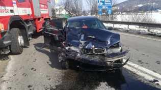 stiri, accident (3)