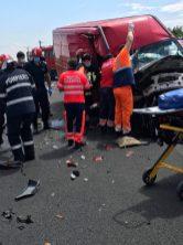 accident microbuz4