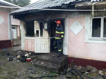 explozie, dersca, incendiu (1)