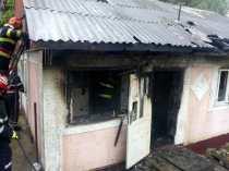 explozie, dersca, incendiu (7)