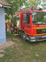 stiri, botosani, incendiu, hlipiceni (2)