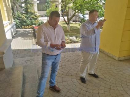 stiri, botosani, ALDE Botosani, candidat la primarie, anusca (4)