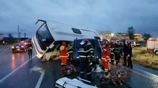 accident letcani (1)