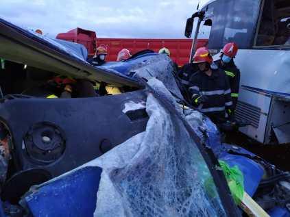 accident letcani (4)