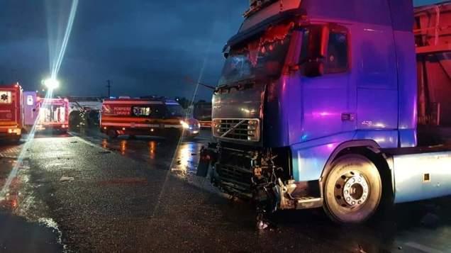 accident letcani (7)