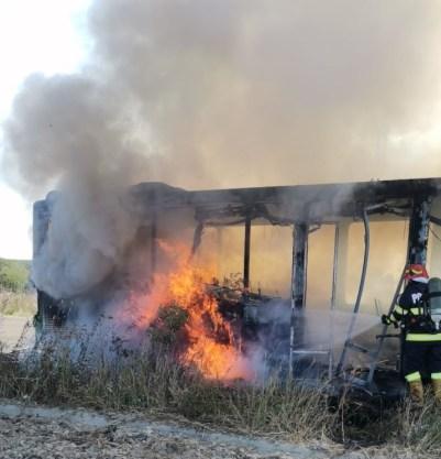 incendiu (1)