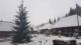 ninsoare breaza2