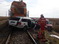 stiri, botosani, accident feroviar, tren (6)
