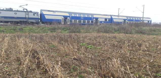 stiri, accident feroviar mortal (5)