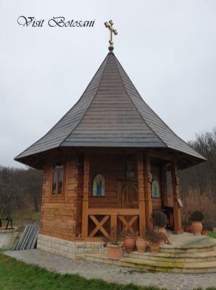 manastirea cozancea3