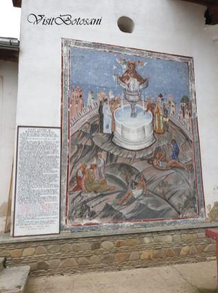 manastirea cozancea4