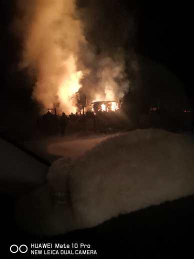 incendiu biserica, stiri, (5)