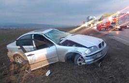 stiri, accident, BMW, masina (6)