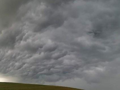 furtuna, stiri, botosani (2)