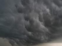 furtuna, stiri, botosani (3)