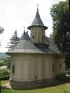 manastirea cosula4
