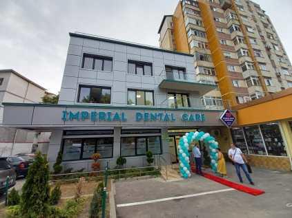 Imperial Dental Care Botosani, stiri (11)