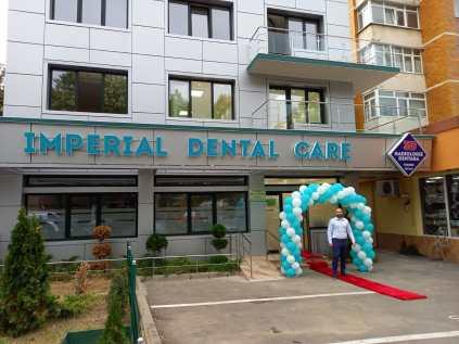 Imperial Dental Care Botosani, stiri (18)