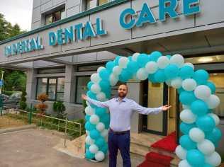 Imperial Dental Care Botosani, stiri (19)
