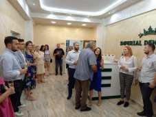 Imperial Dental Care Botosani, stiri (6)