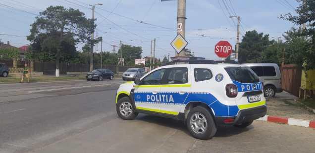 razii, politie, stiri (2)