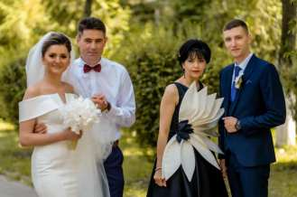 nunta doina federovici nasi 1