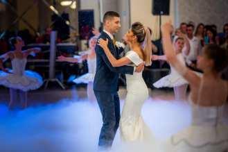 nunta doina federovici nasi 2