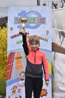 Teodora Herghelegiu- campioana la tenis- Botosani (5)