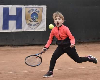 Teodora Herghelegiu- campioana la tenis- Botosani (6)