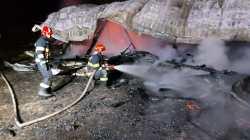 stiri, incendiu (2)