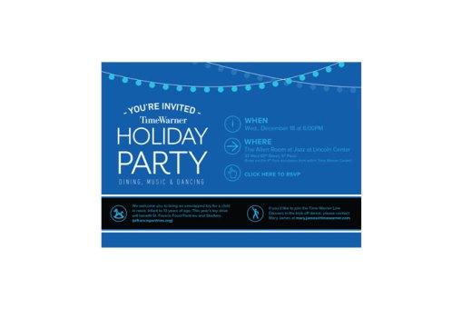 event_twholiday