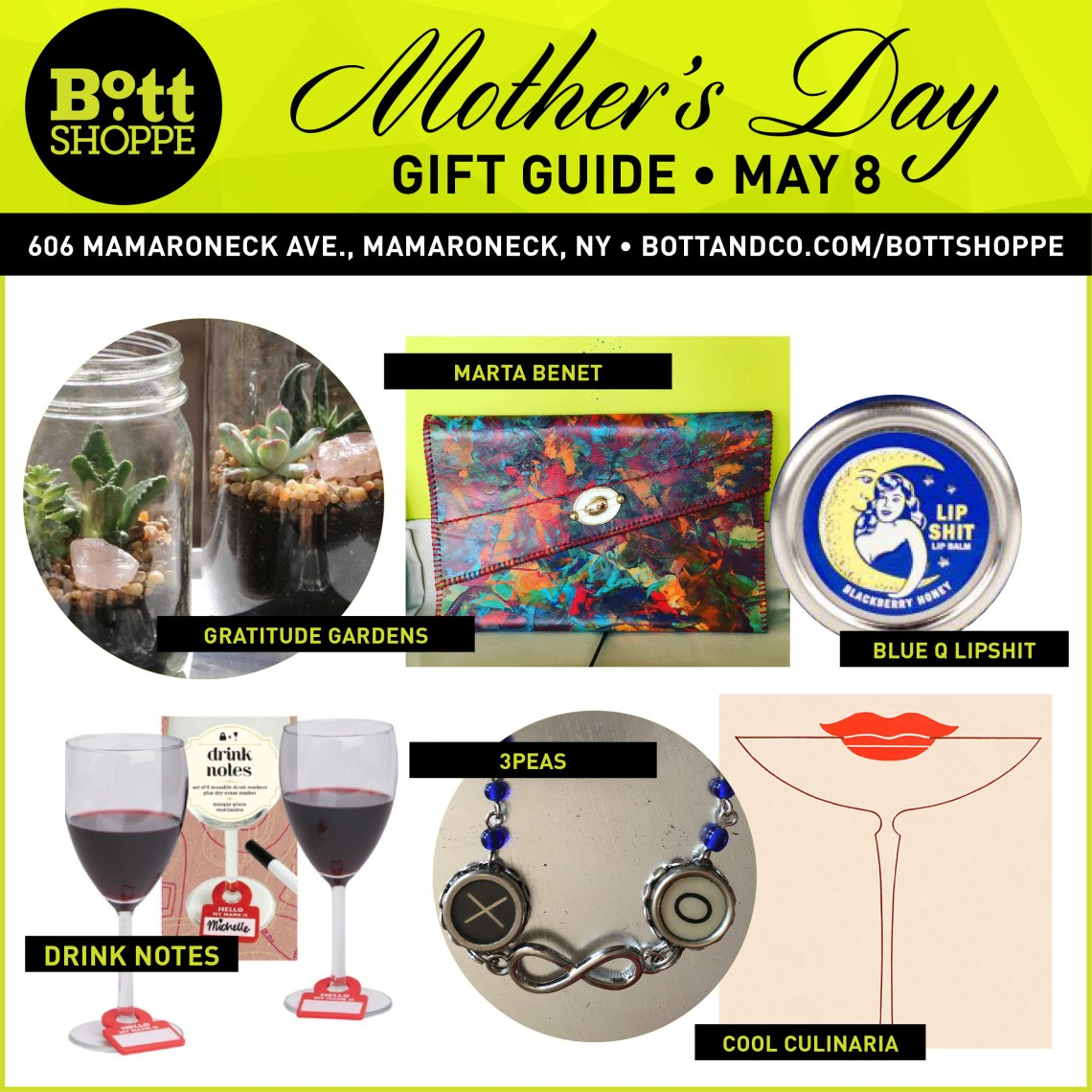 BottShoppe_GG_MothersDay