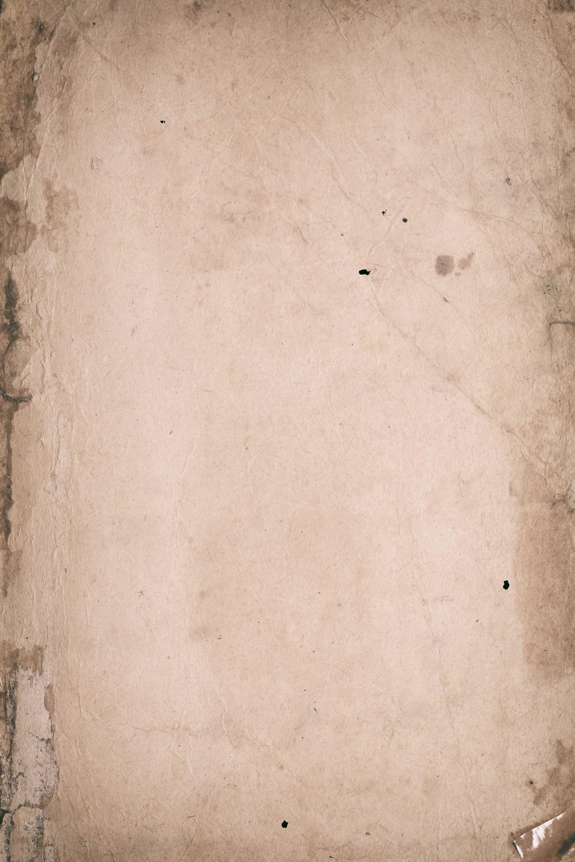 sfondo-pergamena