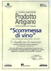 di_vino