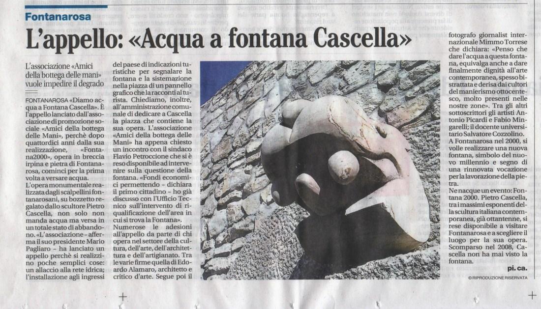 Cascella 160414