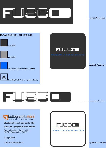 fusco-logo_0