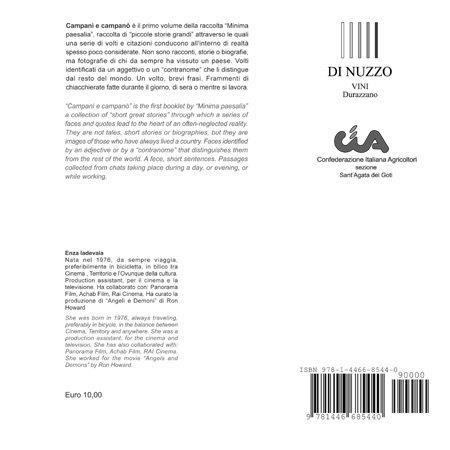 grafica-11