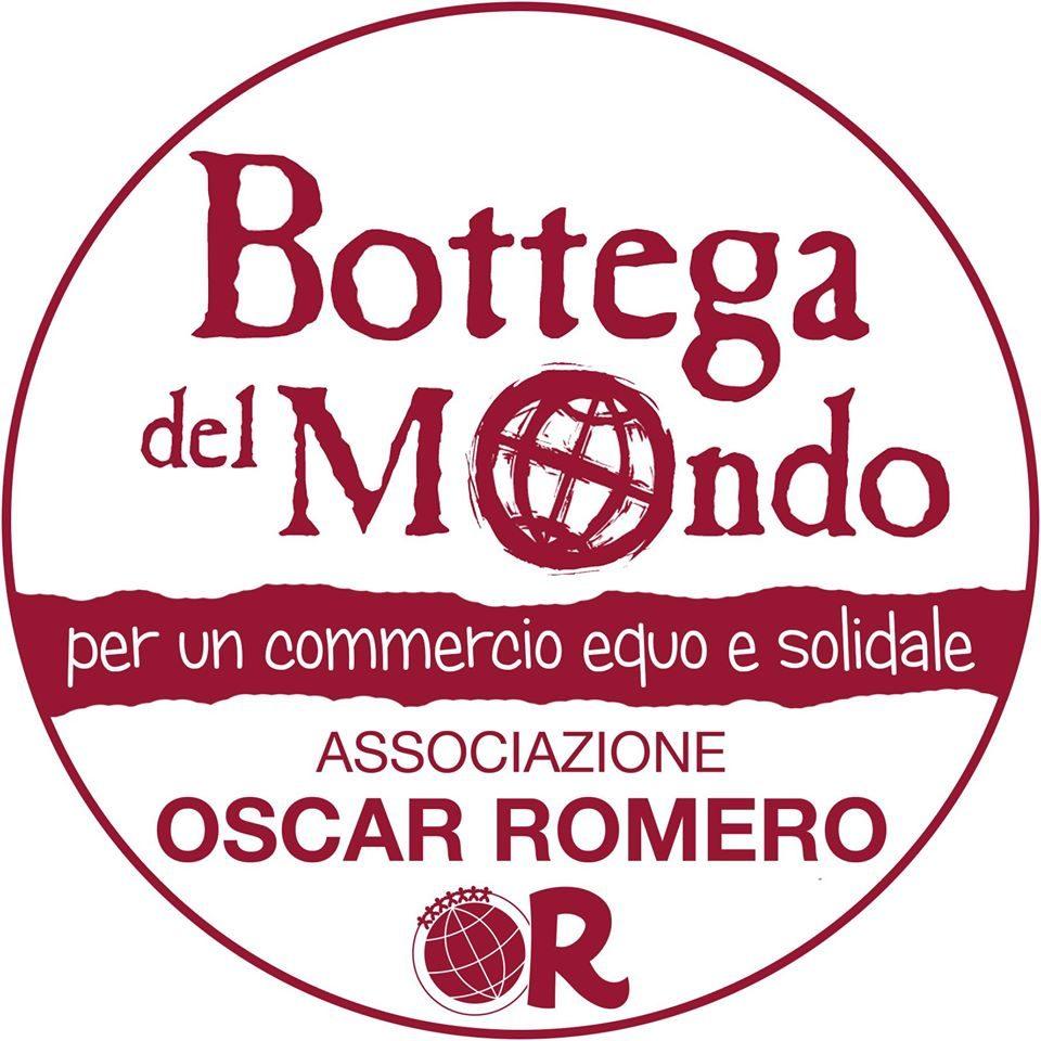 Bottega del Mondo | Cagliari