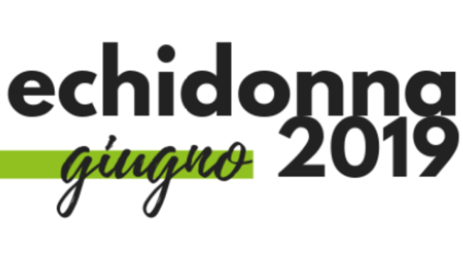 Echidonna 2019