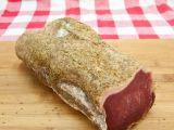 Cinta Senese sirloin steak  1,5Kg