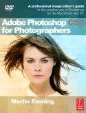 adobe-photoshop-cs4-photographers