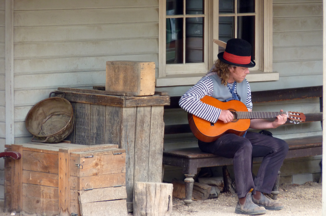 sovereign hill (3)